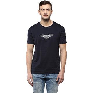 Fritzberg Men's Printed T-shirt