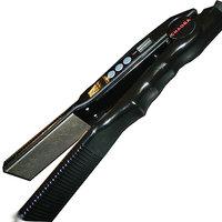 CHAOBA HAIR STRAIGHTENER CB-9209 LCD Flat Iron