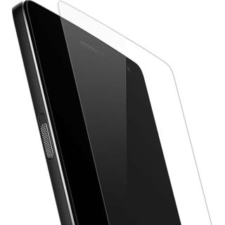 Curve Tempered Glass For Lenovo K6 / K6 Power