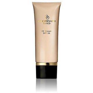 Giordani Gold CC Cream SPF 35