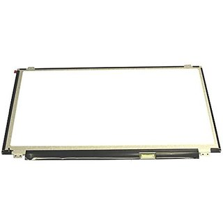 Lenovo G50-30 G50-45 G50-70 G50-80 New Replacement LCD Screen for Laptop  LED HD Glossy