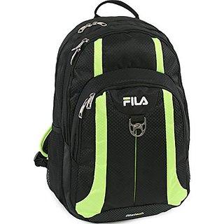89ea358fe949 Fila Edge School Computer Tablet Bk Bag Bkpk