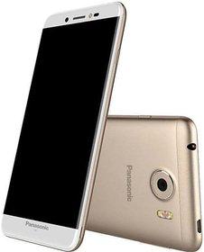 Panasonic P88 (2 GB, 16 GB, Gold)