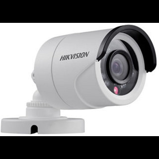 HD CCTV Camera Hikvision