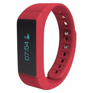 Z1 Water Proof Fitness Tracker Fitness Smart Band