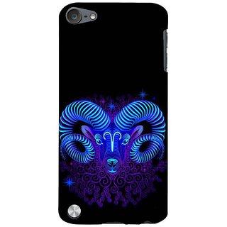 Fuson Designer Phone Back Case Cover Apple IPod Touch 5 :: Apple IPod 5 (5th Generation) ( Designer Arts )