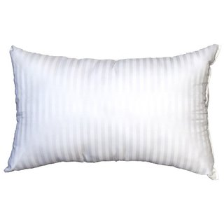 Styletex Single Fibre Pillow