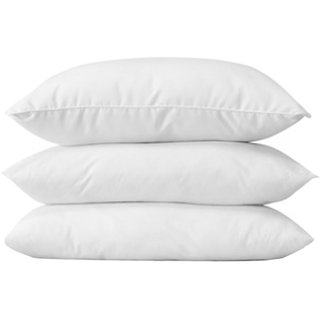Styletex Set of 3 Fibre Pillow