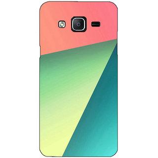dfb0508c01c Stubborne Samsung Galaxy On 5 Pro Cover   Samsung Galaxy On 5 Pro Covers  Back Cover Designer Printed Hard Plastic Case
