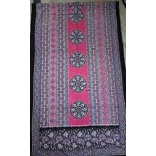 Cotton Kaftan Fabric