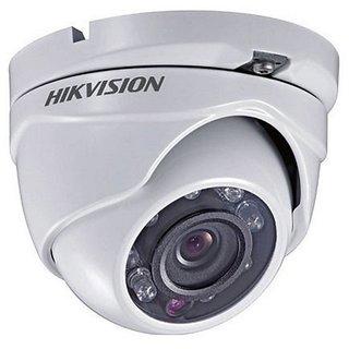 Hikvision Indoor CCTV Camera per piece