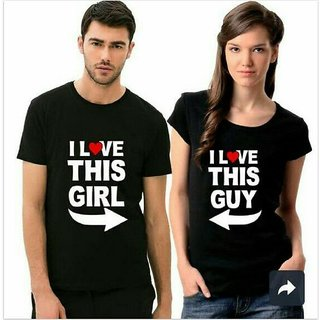 Couple tshirt, Gift, Print tshirt, photo tees, tshirt, Giftroom