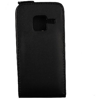 newest 1f4f5 1a88f LEATHER FLIP CASE COVER POUCH FOR NOKIA C3