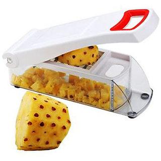 Famous Premium Vegetable Fruit Cutter