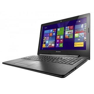 Lenovo Ideapad 100 15IBD (80QQ001XIH) (Core i3-5th Ge/4 GB/500 GB /15.6/Dos