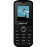 Videocon Dost 2 V1RA Dual Sim 1000 mAh