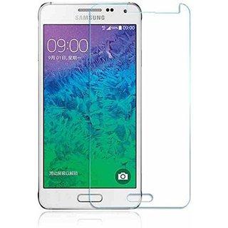 SAMSUNG GALAXY GRAND MAX 7202 Mobile Gorrilla Tempered Glass
