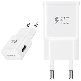 Premium Grade Charger for Samsung Galaxy Apollo i5801