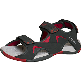 c4ddef1548d Buy campus sandal Online   ₹750 from ShopClues