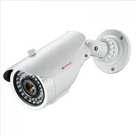 CP-PLUS 1MP HDCVI IR Bullet Camera