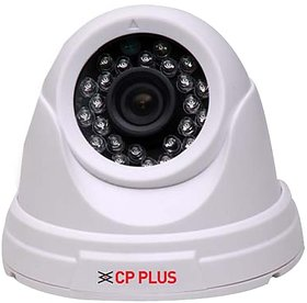 CP PLUS DOME CAMERA (CP-VCG-D10L2)