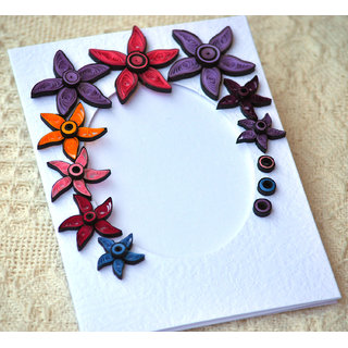 Quilling paper online purchase