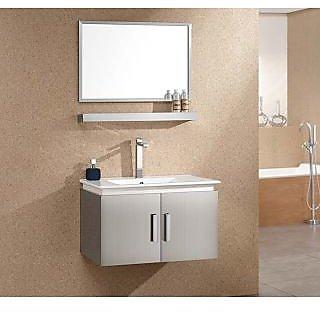 Dooa Sanitaryware Bathroom Cabinets And Wash Basins