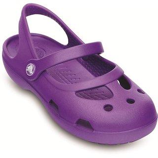Girls Sports Sandals