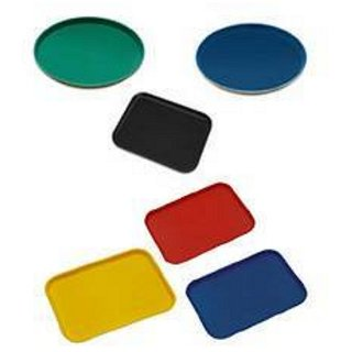 We offer our customers with wide range of Service Trays