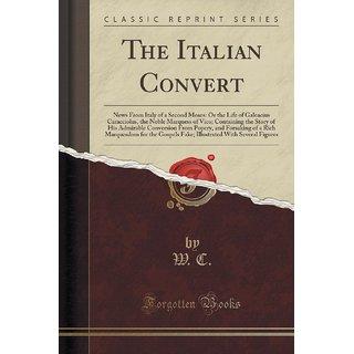 The Italian Convert