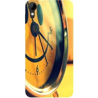 HTC Desire 830 Designer back cover