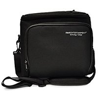 FAVI Universal Mini Video Projector Travel Bag - US Ver