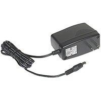 NETGEAR AC/DC Power Adapter For Wireless-AC And Wireles