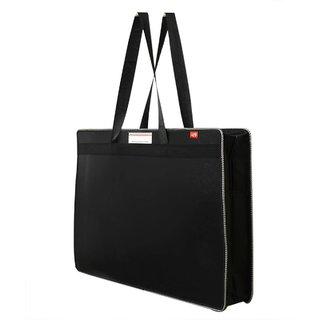 A1 Portfolio Bag