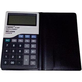 Orpat OT 300T Basic