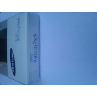 Power supply to battery pack 20000mAh