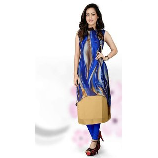 Women's Cotton Kurti