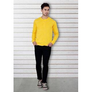 Buy Stylox Slim Fit Black Jeans For Men Online - Get 60% Off 9aa233c63a5