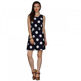 Kismat Fashion Girls Fashionable Midi Km02