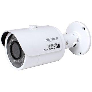 dahua cctv IP camera