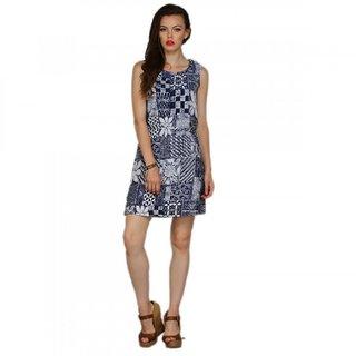 Kismat Fashion Girls Fashionable Midi Km03