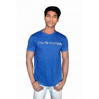 Great Quality Tshirt