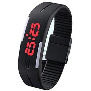 Kayra LED Watch 2016 Sport Watch Watch