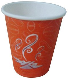 Paper Cups In A Best Prize An Also Here Best Quality