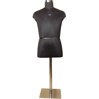 Adams Mannequins Dress Forms Male- DFM04 Size-42