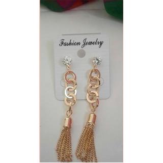 Earrings For Women/Girls