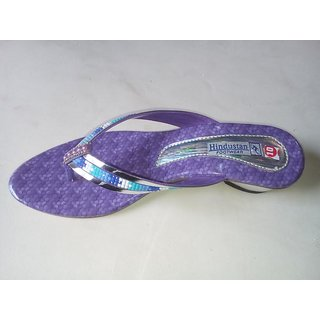 Collections Women Multicolor Flats