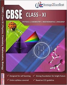 CBSE Class 11 Super Combo Pack Physics, Chemistry, Math