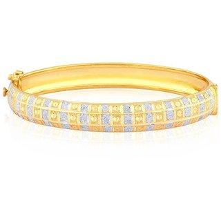 Malabar Gold Bangle MHAAAAABSZGX