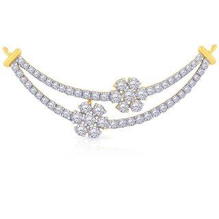 Mine Diamond Tanmaniya KLTNCMN75963